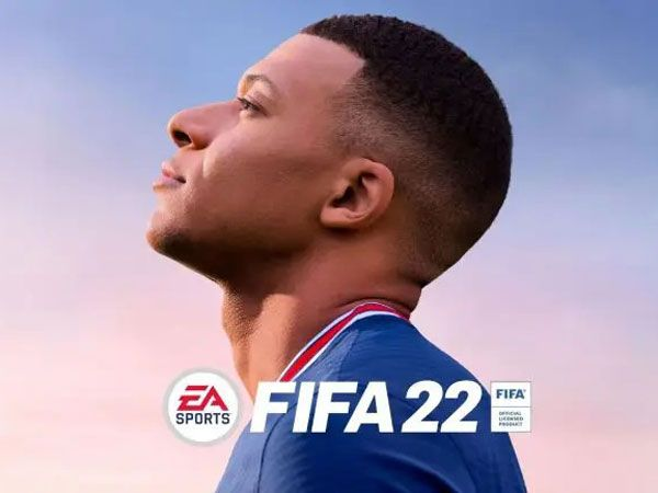 New Levels of Reality: Watch the FIFA 22 Trailer