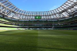 UEFA Europa League Finals in Dublin and Bilbao |  UEFA Europa League