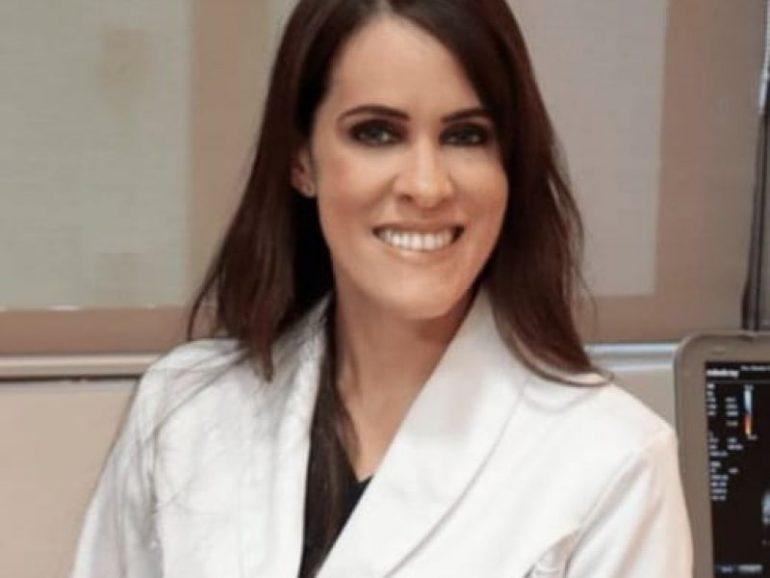 Vascular Surgeon Ireland Guardian talks about the treatment of varicose veins