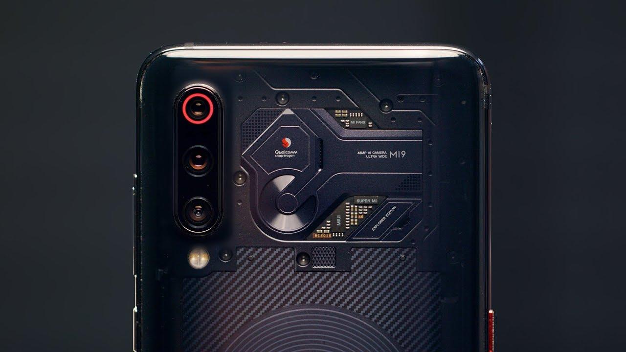 Four popular Xiaomi smartphones get MIUI 12.5 stable firmware