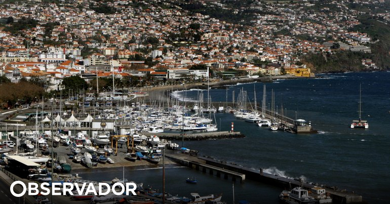"""Agreement on the Imposition of a Global Tax on Multinational Companies Without """"Influence"""" on Madeira's Free Trade Zone - Observer"""
