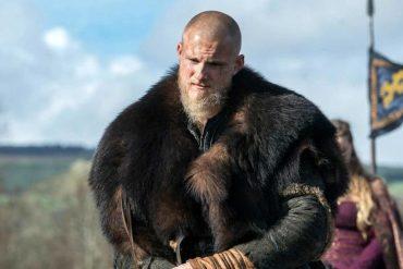 """Amazon deletes """"Vikings"""" finale - surprisingly responsive fans"""