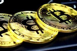 Bitcoin billionaire drowns in Costa Rica