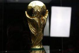 Coupe du monde : Un duo Arabie Saoudite-Italie pour 2030 ?