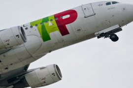 Brussels launched an investigation into the TAP rescue operation