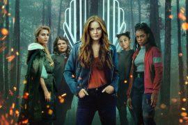 Destiny - Winfs Saga on Netflix: Season 2 goes into production, Flora has finally arrived!  - News series