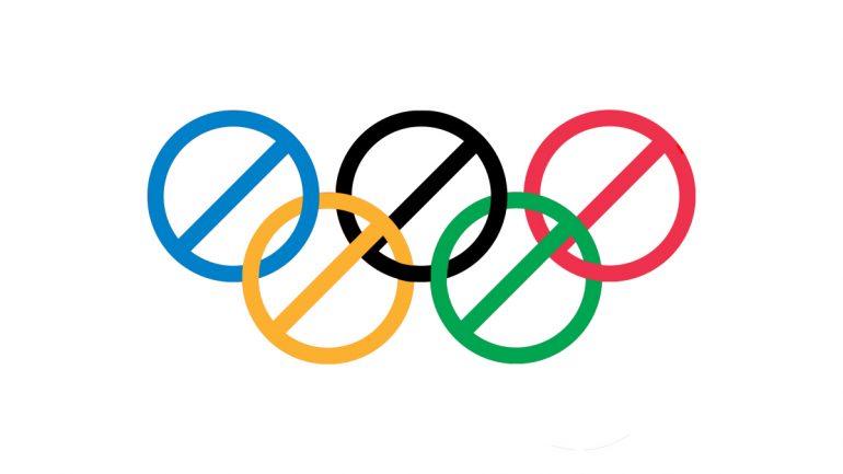 Les Jeux olympiques de Tokyo
