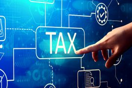 Global tax: EU reaches out to US, 'rebels' continue