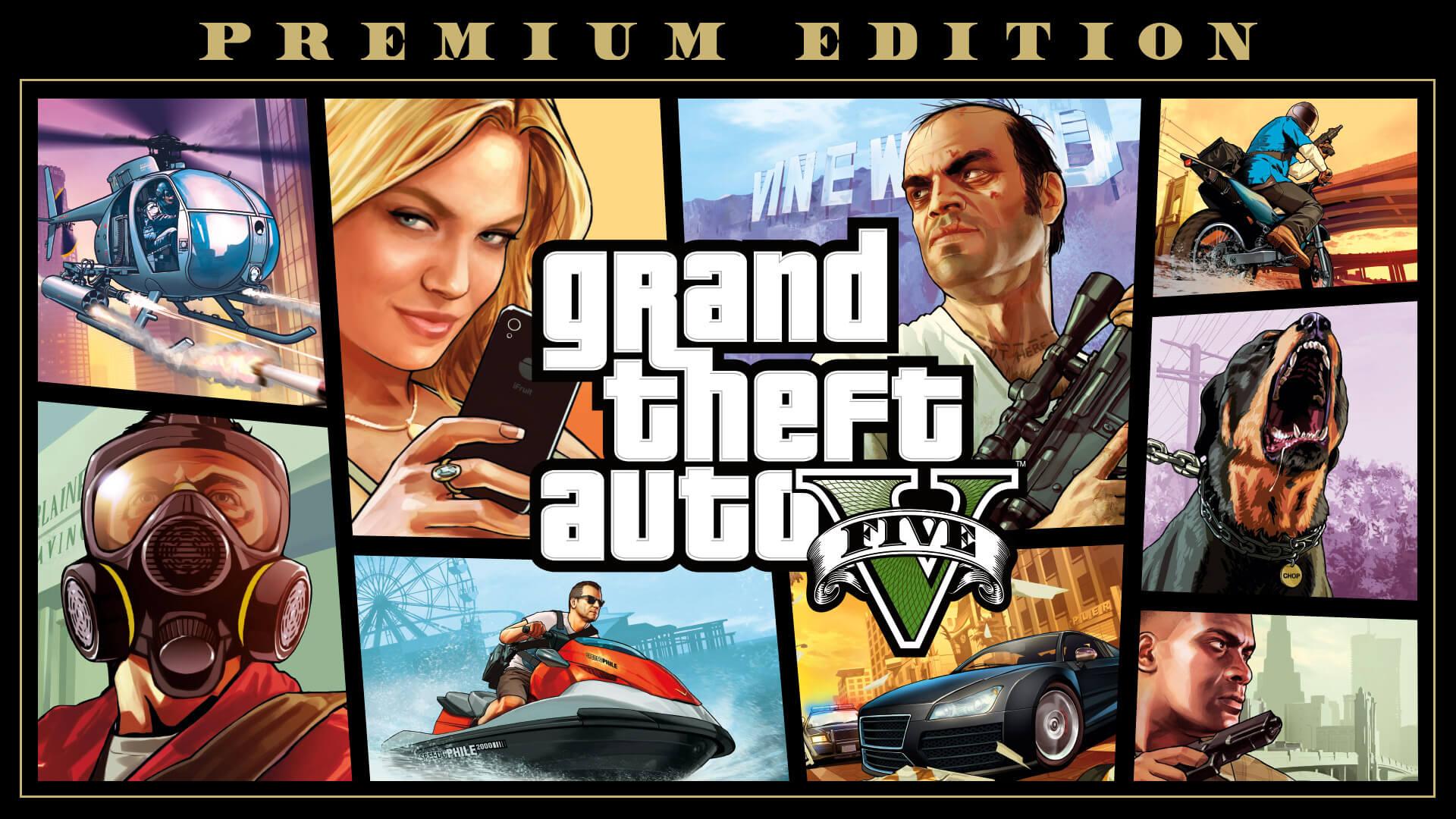 Grand Theft Auto Visa Download Janya Download