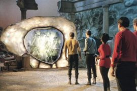 How realistic is teleportation?  - Businesses