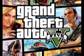 How to Download Game Grand Theft Auto GTA 5 and What are its Advantages .. How to Play GTA Game, Latest Version 2021