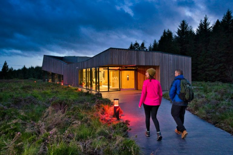Ireland: Discover 6 new museums on the island