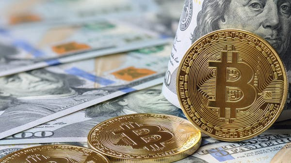 JPMorgan expects El Salvador to fail to accept Bitcoin as legal currency