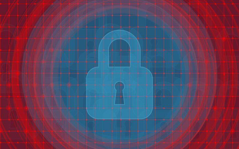 Le malware XLoader est désormais compatible avec macOS. © VIN JD, Pixabay