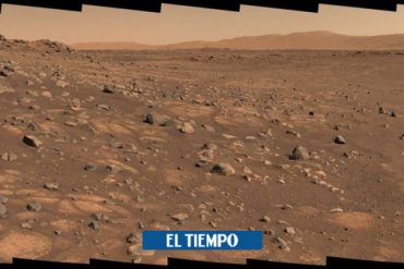 Mars: Reveal the details of the deep interior of the planet - science - life