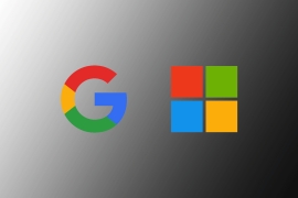 """Microsoft and Google prepare for new """"wars"""" over six-year deal - Google"""
