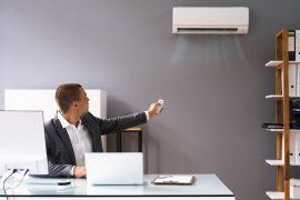 «Les scientifiques ont longtemps cherché des moyens de produire des systèmes de refroidissement sans gaz nocifs, mais aucun n'a réussi à les remplacer directement. Une petite entreprise irlandaise prétend toutefois avoir trouvé une réponse.»