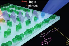 New research shows how the quantum properties of light can be harnessed