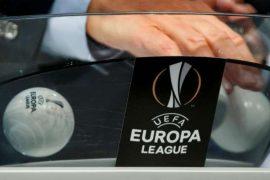 Panos and Santa Clara already know their Europa League rivals