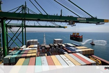 Portugal is an EU country with the least value of exports outside the EU - economy.