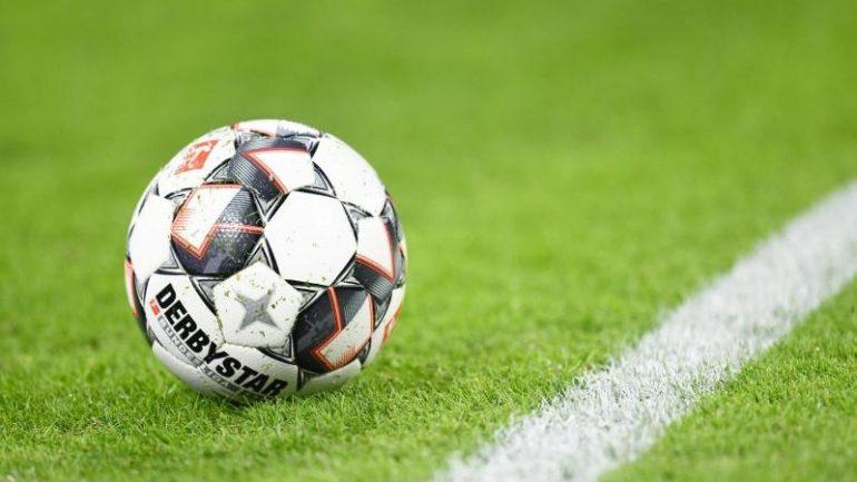 Soccer - Berlin - UEFA publishes lottery tickets: Union threatens Feyenoord - Sports