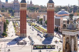 Spain: Catalonia resumes measures to curb the rise in Covid-19 cases