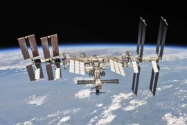 Technical problem with 'boat';  The space station lost control and the launch was postponed