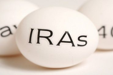Use your real estate IRA with your retirement life - financially and financially