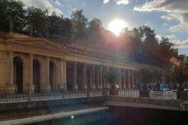 World Heritage: Three checkpoints on UNESCO list