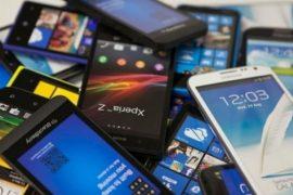 تحذير عاجل من جوجل لأصحاب هذه الهواتف: لن تدخلوا على 3 تطبيقات شهيرة