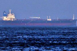 Iran denies baseless G7 allegations
