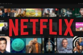 Netflix is breaking new ground: the streaming service is looking for show attendees