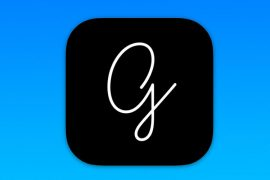 Glass, an app for those who are losing their old-fashioned Instagram