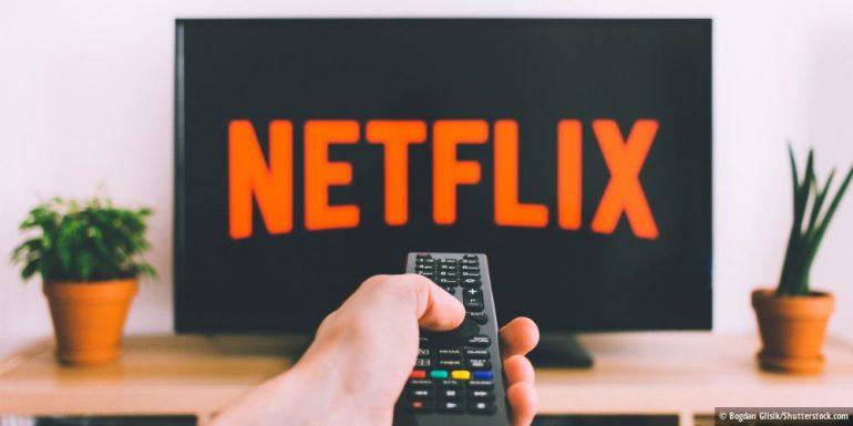 Secret Netflix codes: Find hidden movies and series