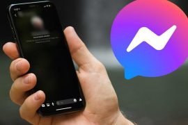 Facebook Messenger |  How to activate self-destruct messages |  Applications |  Apps |  Smartphone |  Cell Phones |  FB |  Mark Zuckerberg |  Trick |  Tutorial |  Viral |  United States |  Spain |  Mexico |  NNDA |  NNNI |  Sports-play