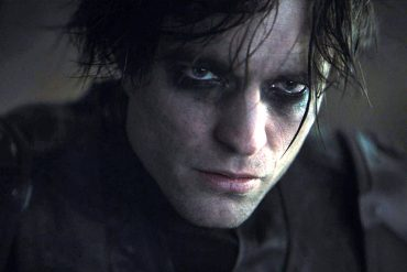 """""""The Batman"""" with Robert Pattinson: One of the Best DC Villains Just Minutes Ago - Kino News"""