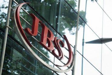 JBS 'Pilgrim Pride has $ 900 million bond issue - Revista Globo Rural