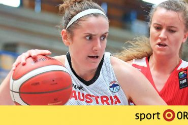 Basketball: BV women against Russia in European Championship qualifiers
