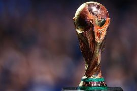 FIFA is moving ahead with a plan to host the World Cup every 2 years and is already drawing a sketch of venues;  Understand Infantino's suggestion