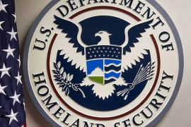 US extends border closure for international travelers