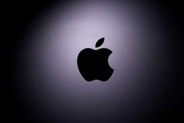 """Collects stories of """"harassment and discrimination"""" within the company ... Create an """"Apple to"""" website"""