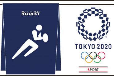 Russia, France and Ireland snatch Tokyo 2020 pass