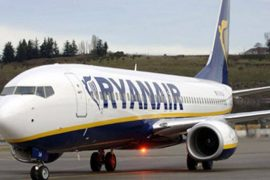 Treviso, Ryanair reinvests: 43 destinations to arrive soon