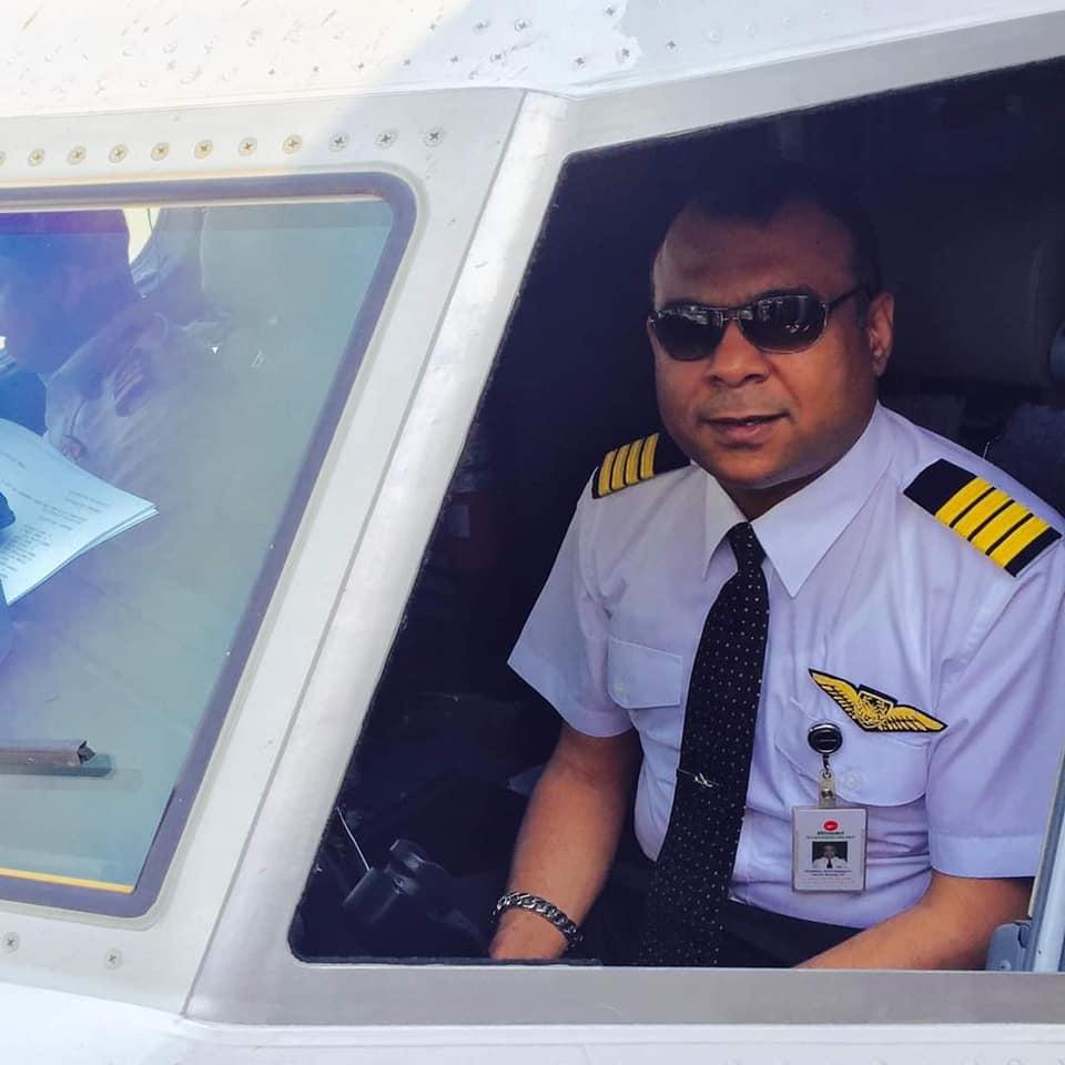 Noushad Ataul Qaiyimed