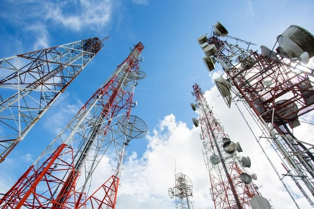 A telecom lobby expects an exception for digitalis - ICT realité