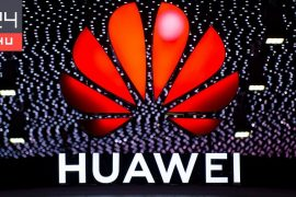 According to the Huawei president, they are already fighting for survival