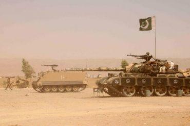 "Afghanistan, Taliban: ""We captured Kandahar"""