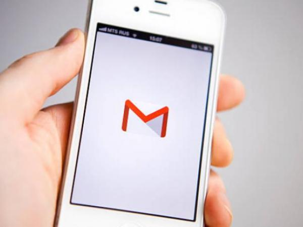 Android phones that have not worked with YouTube and Gmail since September  Innovation