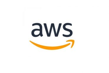 Announces the general availability of Amazon MemoryDB for AWS Redis