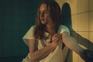 """""""Biohackers - Season 2"""": Mia wakes up"""